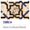 Logo du podcast Islam in Deutschland