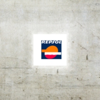 Logo of the podcast Repsol Honda Team - 18 GP de China (07/05/2008)