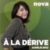 Logo du podcast À la dérive