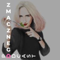 Logo du podcast ZMACZNEGO