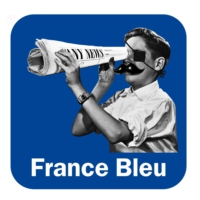 Logo du podcast On se fait la toile France Bleu Cotentin