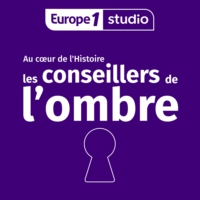 Logo du podcast Wallis Simpson : menace sur la monarchie britannique