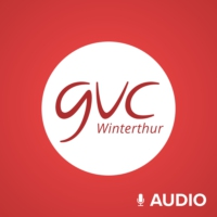Logo du podcast GvC Winterthur Audio