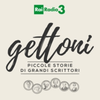 Logo du podcast GETTONI del 03/11/2017 - Emily Dickinson 5 - La Notte