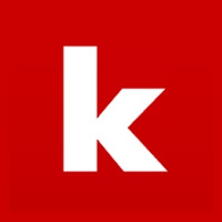 Logo of the podcast kicker online: Podcast
