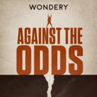 Logo du podcast Introducing Against The Odds