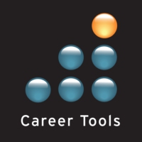Logo du podcast The Career Tools Guide To Personal Branding