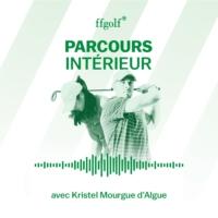 Logo du podcast Parcours Intérieur