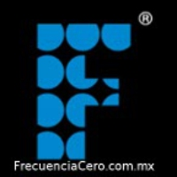 Logo of the podcast Frecuencia Cero