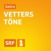 Logo of the podcast Vetters Töne