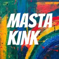 Logo of the podcast Masta Kink