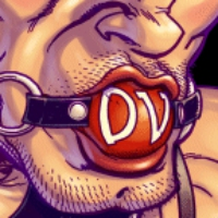 Logo du podcast Distorted View: Daily Comedy Podcast