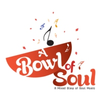 Logo of the podcast A Bowl of Soul A Mixed Stew of Soul Music™