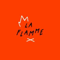 Logo du podcast La Flamme Podcast