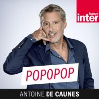 Logo du podcast Popopop