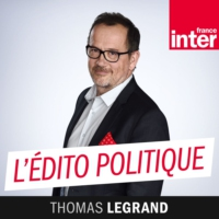 Logo du podcast La France, futur variant sanitaire en Europe ?