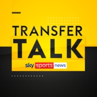 Logo of the podcast Ozil's Arsenal exit assessed, Klopp's trust in Liverpool strategy & are Dortmund set for Sancho, Ha…