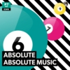 Logo of the podcast Absolute Absolute Music
