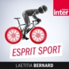 Logo of the podcast Esprit sport