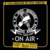 Logo of the podcast Je vous demande de vous arrêter