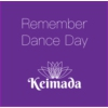 Logo of the podcast Remember Dance Day
