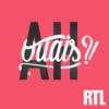 Logo du podcast Ah ouais ?