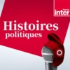Logo of the podcast Histoires politiques