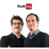 Logo of the podcast Si può fare