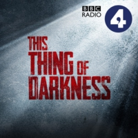 Logo of the podcast This Thing of Darkness