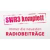 Logo du podcast SWR3 komplett | SWR3