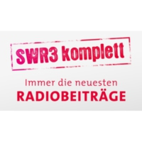 Logo of the podcast Podcast der SWR3 Morningshow vom 24.04.2020