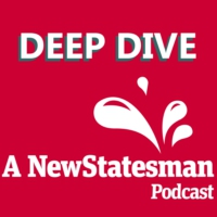 Logo du podcast Deep Dive