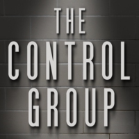 Logo du podcast The Control Group