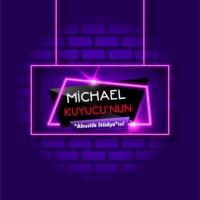 Logo du podcast Michael Kuyucu ile Akustik Stüdyo