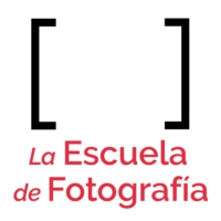 Logo of the podcast Episodio fallido o una pequeña pausa