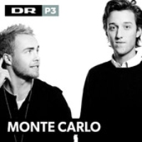 Logo du podcast Monte Carlo - 5. jun 2014