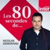 Logo of the podcast Les 80'' de ...