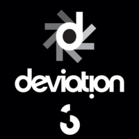 Logo of the podcast deviation - 28.07.2017