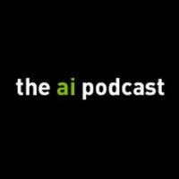 Logo du podcast Otter.ai CEO Sam Liang on Bringing Live Captions to a Meeting Near You - Ep. 134