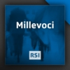 Logo du podcast Millevoci