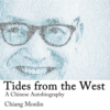 Logo du podcast Tides from the West