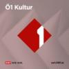 Logo of the podcast Ö1 Kultur aktuell