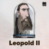 Logo of the podcast Leopold II