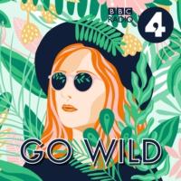 Logo du podcast Go Wild