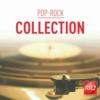 Logo du podcast RTL2 - Pop Rock Collection