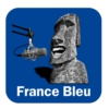 Logo of the podcast Memòria d'aquí France Bleu Roussillon