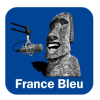 Logo du podcast La Legenda deu Lac Blu
