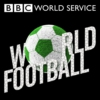 Logo du podcast World Football