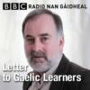 Logo du podcast Litir do Luchd-ionnsachaidh