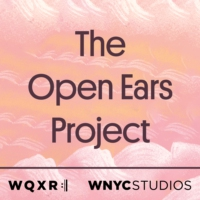 Logo du podcast The Open Ears Project